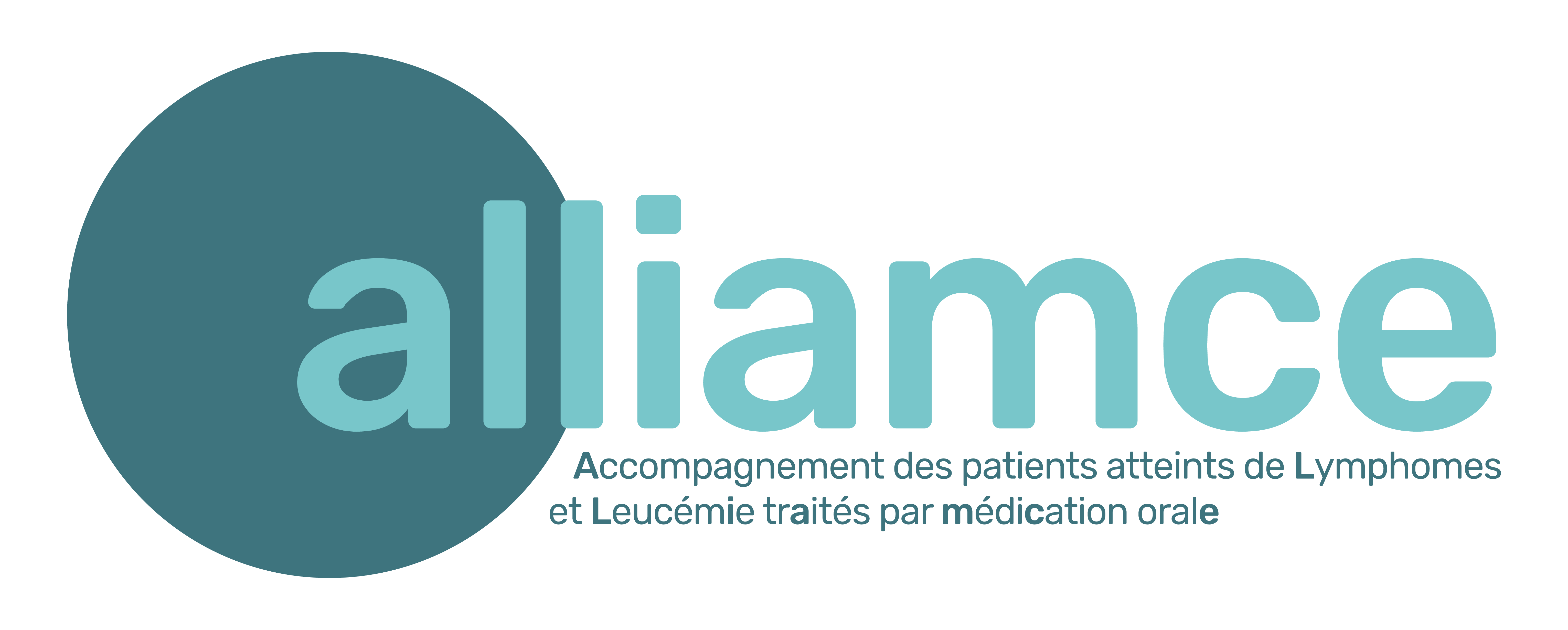 logo Alliamce